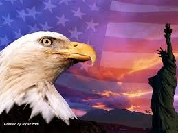 13 best patriotic images on patriotic pictures