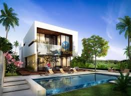 3 Bedroom Apartments For Sale In Dubai 29 Best Dubai Property Investment Tips Images On Pinterest