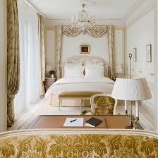 prix moyen chambre hotel ritz sur hôtel à