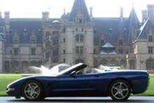 98 corvette parts c5 corvette parts accessories free shipping corvetteguys com