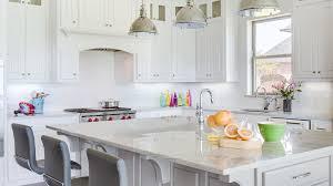 Kitchen Cabinet Magazine 2015 Jsl Kitchen Tour Locations Sb Magazine