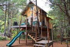treehouse homes for sale maine tiny tree house for sale in springfield me springfield