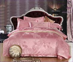Fieldcrest Luxury Bedding Bedroom Wonderful Satin Bed Sheets Luxury Bedding Collections