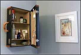 vintage on the shelf 50 awesome diy wall shelves for your home ultimate home ideas