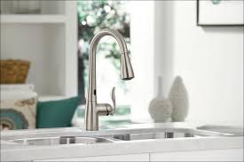 where to buy kitchen faucet kitchen room awesome glacier bay kitchen faucets modern kitchen