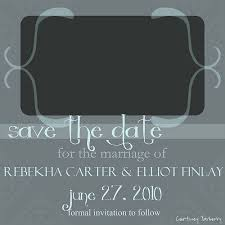 free save the date templates vnzgames