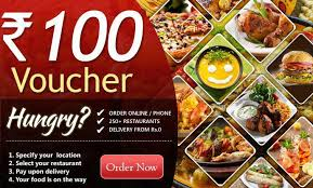 food coupons get any delicious food at your price through food coupons total