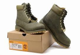 womens timberland boots nz cheap timberland 6 inch boots army green timberland nz