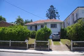 Gumtree 3 Bedroom House For Rent 3 Bedroom Sleepout Home In Annerley Property For Rent