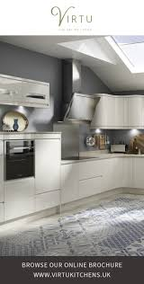 29 best virtu kitchen range images on pinterest kitchen ranges