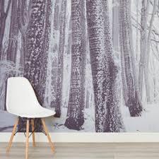 forest wallpaper murals tree wallpaper murals wallpaper