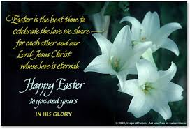 easter quotes inspirational easter messages