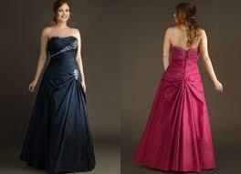 robe de cocktail grande taille pour mariage à la cherche robe de soirée grande taille parfaite officiel