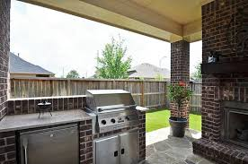 Wrought Iron Kitchen Wall Decor Stylish Back Yard Kitchens And Fireplaces With Sentry Contemporary
