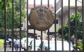 Seeking In Delhi Delhi Hight Court Seeks Aiims Board S Report To Decide On