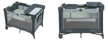 Graco Pack N Play Changing Table Graco Playard Diaper Changer 34 98 Orig 80 Free Shipping