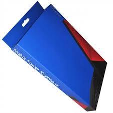 nokia su 42 microsoft lumia su 42 nokia power keyboard per microsoft lumia 2520