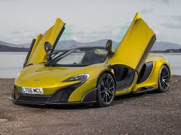 mclaren p1 crash test mclaren 675lt spider 2017 pictures information u0026 specs