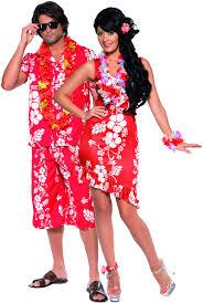 polynesian costumes for women main adults costumes hawaiian