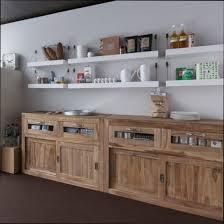 ikea meuble cuisine independant ikea meuble cuisine independant meuble cuisine indpendant