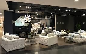 high point market highlights fall 2017 nathan anthony furniture