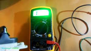 chrysler sebring power window switch diagnosis youtube