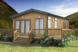 twin unit mobile home for sale off site uk ombin