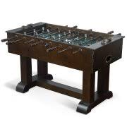 Foosball Table For Sale Foosball Tables Walmart Com