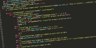 html online class best free online html editors to test your code