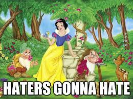 Snow White Meme - snow white makeup meme new blog wallpapers
