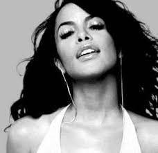 aaliyah discography at discogs