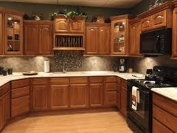kitchen oak kitchen cabinets and 16 kitchen decorations natural