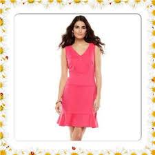 jennifer lopez ponte sheath dress last chance boutique jennifer