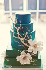 beautiful and most creative wedding cakes page 15 of 21