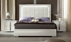 Is Sharps Bedroom Furniture Expensive Euro Living Modern Furniture In Orlando Fl And Dallas Tx