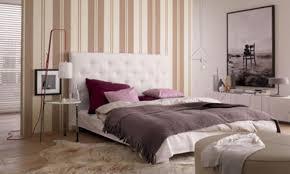 vliestapete schlafzimmer tapete fürs schlafzimmer selbst de