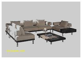 mccreary sectional sofa sectional sofa best of mccreary sectional sofa mccreary sectional