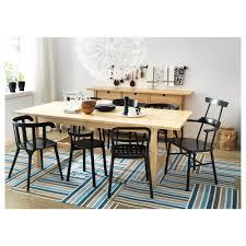 ikea livingroom furniture ikea living room chairs u2014 smith design simple yet modern and