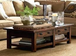 mahogany coffee table with drawers mahogany coffee table with drawer solid mahogany coffee table with