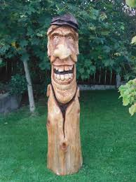 wood carving caricatures richie clarke wood carving caricature carving