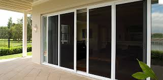 Security Patio Door Steel Patio Security Screen Door Screen Doors
