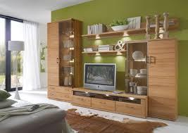 massivholz wohnwand wohnwand massivholz modern furchterregend auf dekoideen fur ihr