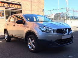 nissan qashqai for sale 2010 used nissan cars for sale in kilwinning ayrshire