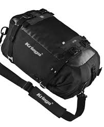 kriega us20 kriega us 30 drybag buy cheap fc moto