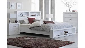summit queen bed beds u0026 suites bedroom beds u0026 manchester