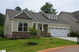 patio homes for sale in the greenville area patio style homes