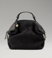 ugg australia handbags sale 74 best ugg images on boots ugg boots and