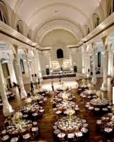 best wedding venues in los angeles callaway gabel photography wedding reception location