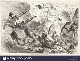 siege canon of 2nd ii king of scotland battle war history