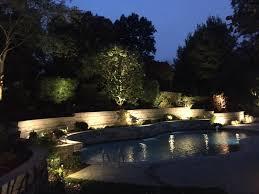 outdoor lighting outdoor lighting perspectives of long island blog